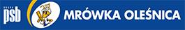 psbmrowka_logo