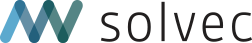 solvec_logo